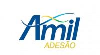 Você que é profissional liberal, classista, setorial ou associado a alguma entidade de classe pode contar com o Plano Amil Adesão Florianópolis, um plano de saúde desenvolvido para grupos de […]