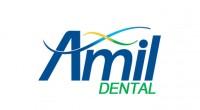 O Plano Amil Dental Florianópolis é um plano odontológico ideal para você, sua família ou sua empresa, pois oferece cobertura de vários procedimentos extras, além das coberturas básicas obrigatórias por […]